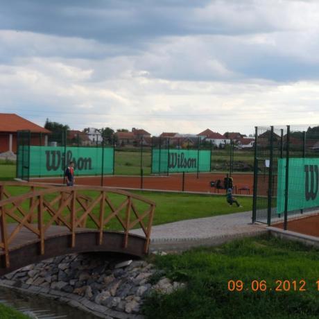 bramko_open_2012_(foto_21)