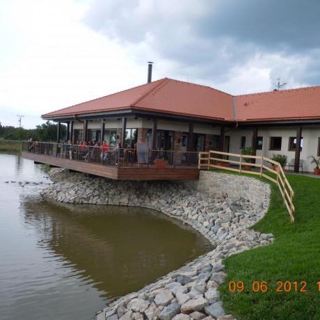 bramko_open_2012_(foto_8)