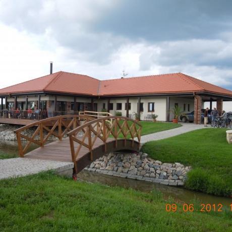 bramko_open_2012_(foto_19)