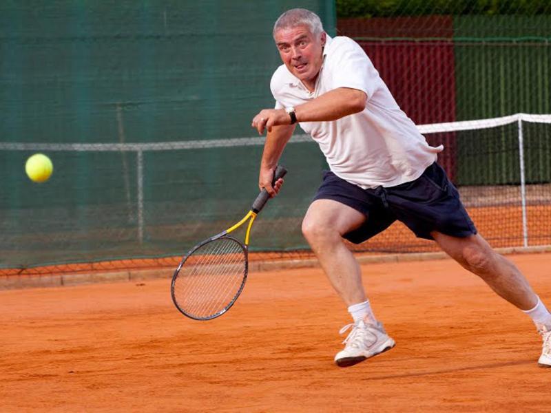 Bramko Open 2009