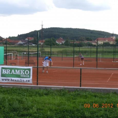 bramko_open_2012_(foto_2)